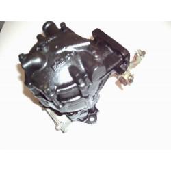 Carburator Zenith
