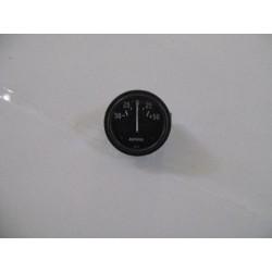Amperemeter 50A
