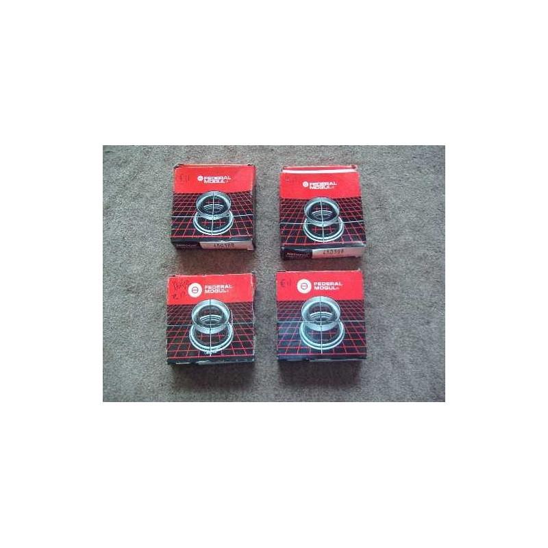 Oil seal 470354
