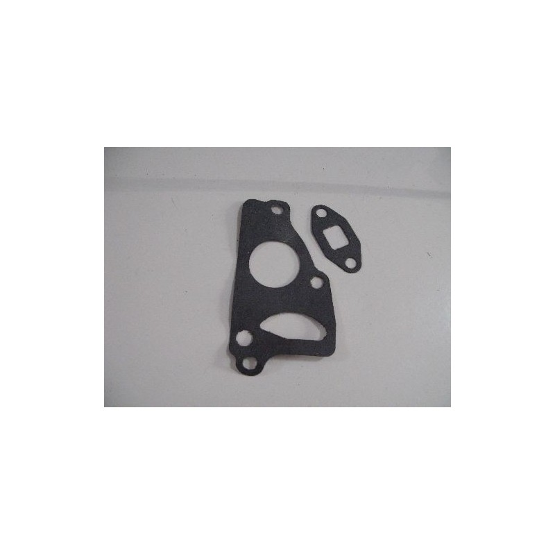 Waterpump gasket set