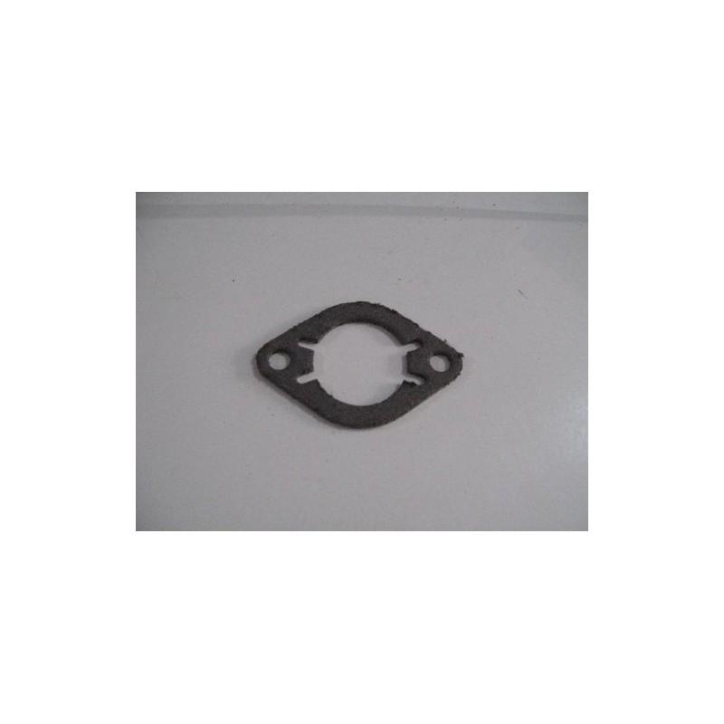 Gasket carburator manifold