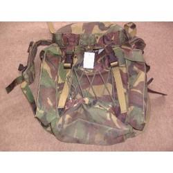 Bagpack 30ltr