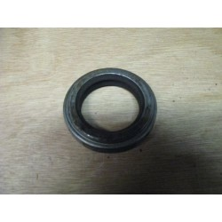 Engine seal front