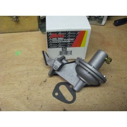 Fuelpump original