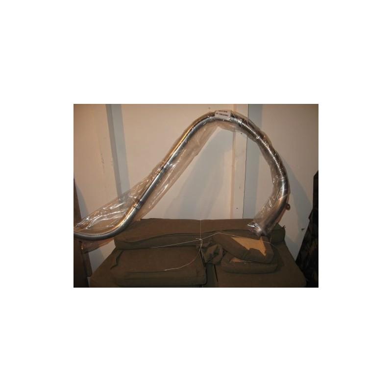Buy Exhaust pipe front flex