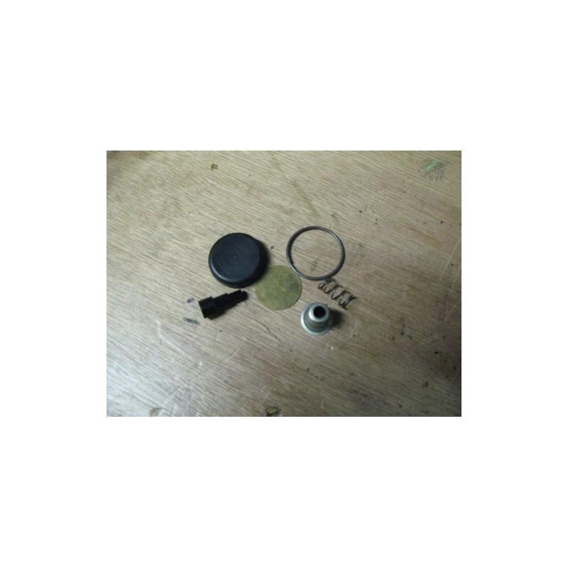 Horn repair kit
