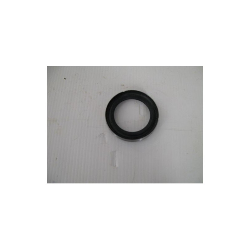 Oil seal assy