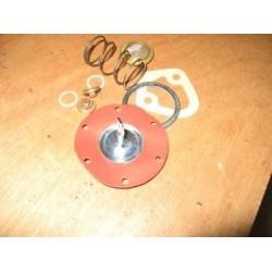 Fuel pump diaphram Kit