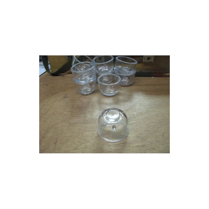 Kijkglas