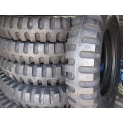Tyre 600x16