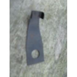 Clip TC handle