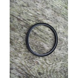 tail light rubber seal