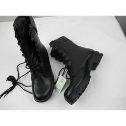 Boot NL