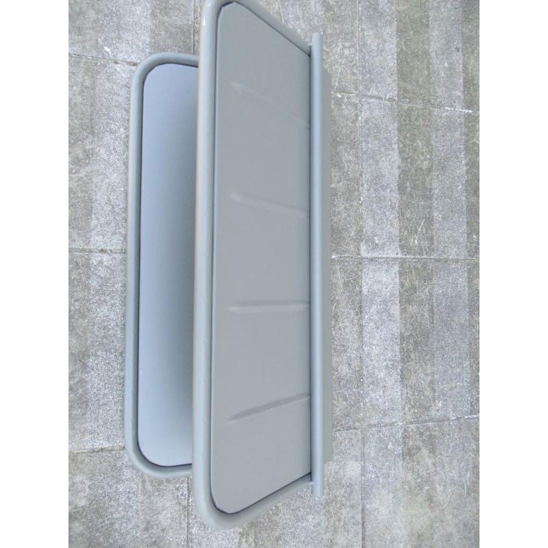 rearseat M38 A1 - Nekaf