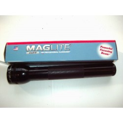 MAG lite 3Dcell