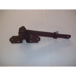 Arm assy rearview mirror repro