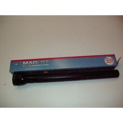 MAG lite 6Dcell