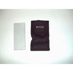 Wetstone Buck