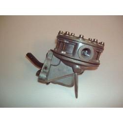 Fuelpump 6 valves