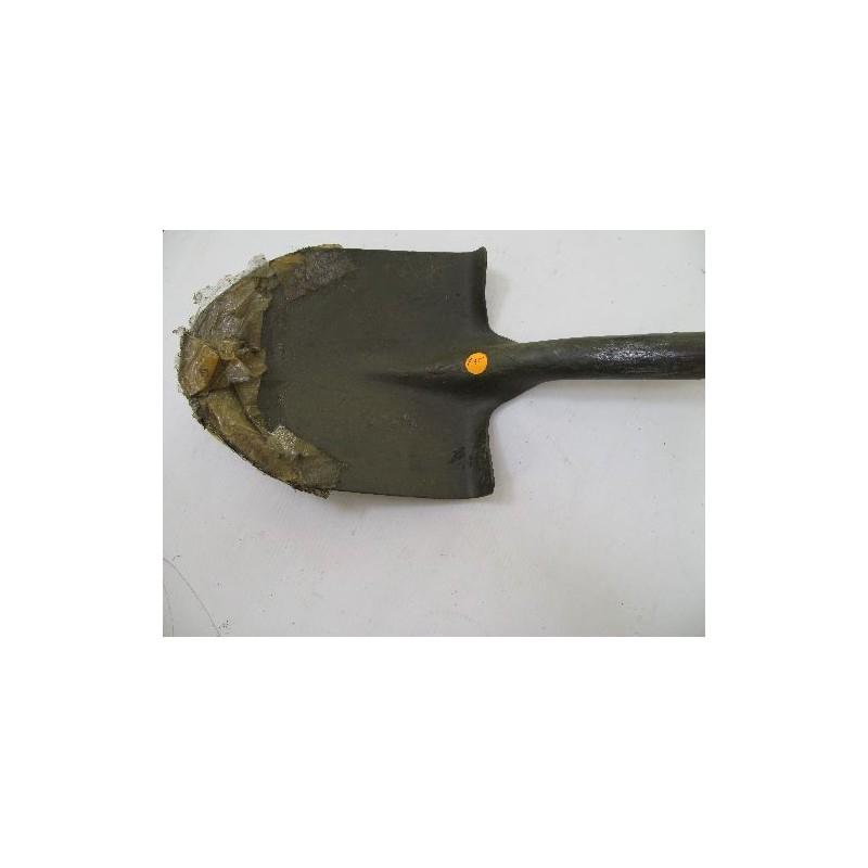 Shovle WW II