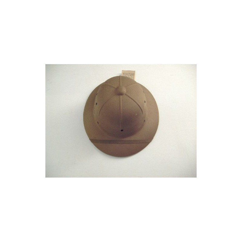 tropics helmet