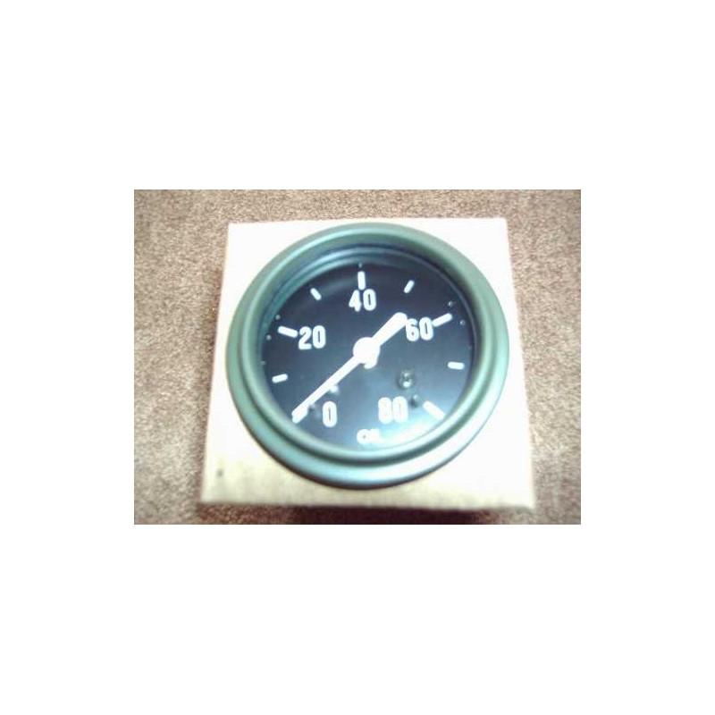 Oliedrukmeter origineel