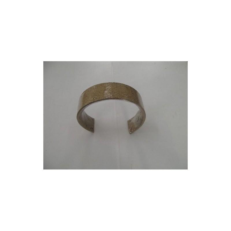 handremband