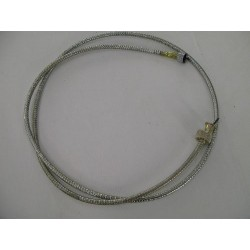 Controll cable assy