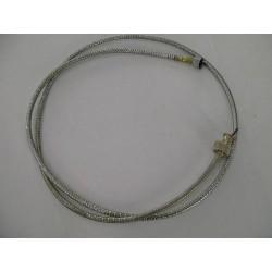 Snelheidsmeter kabel