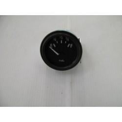benzinemeter 24V