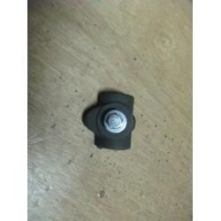 Topbow Pivot with bolt