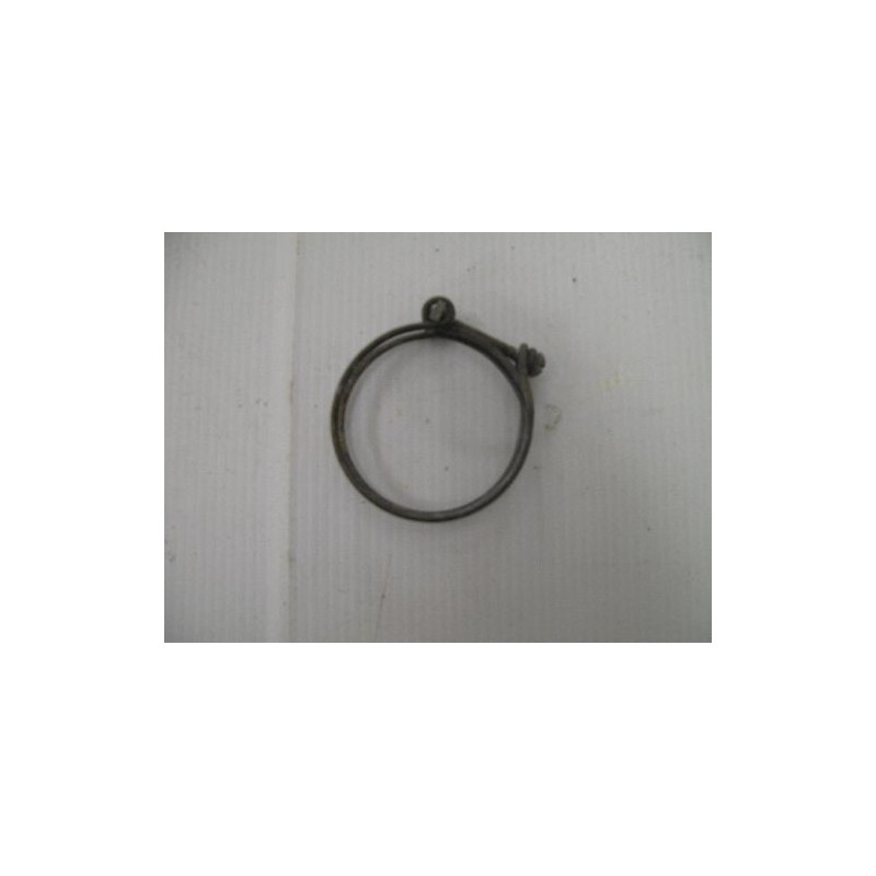 Air hose Clamp