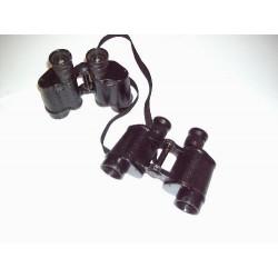 Binocular WW II