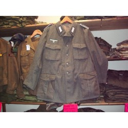 Jacket WW II