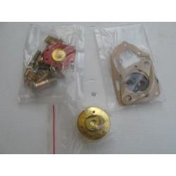 Carburator Solex Repair set