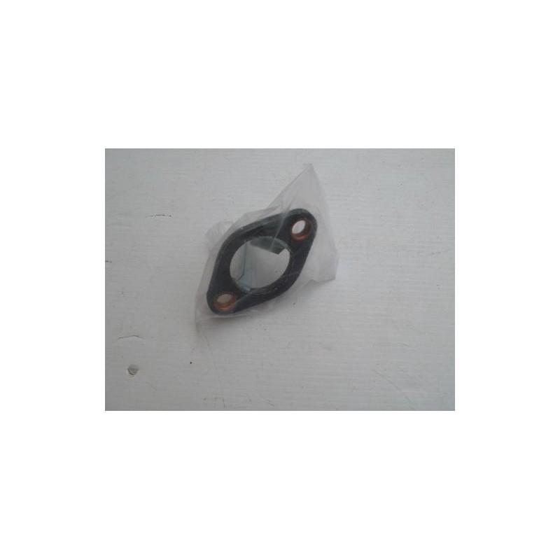Gasket carburator to intake manifold