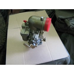 Carburateur M38A1