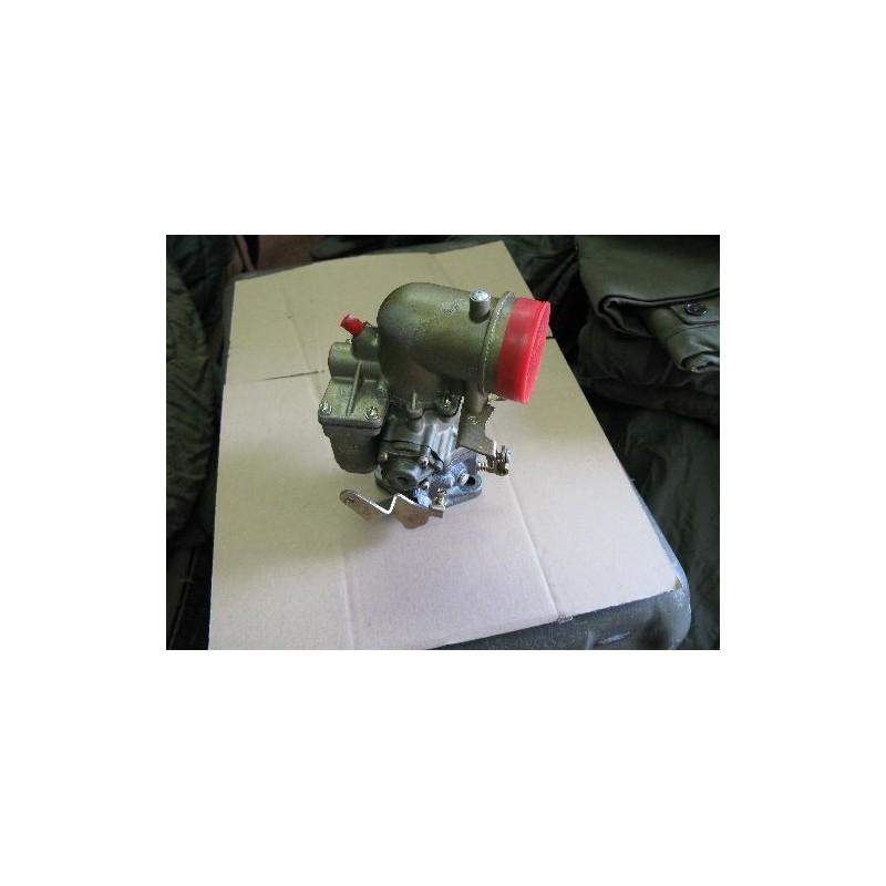Carburator M38A1