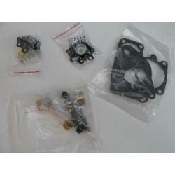 Repairkit carburator