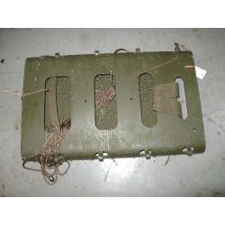 Packboard