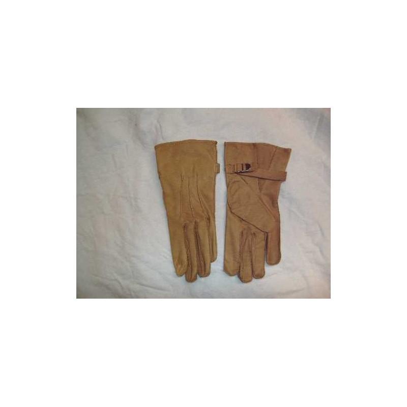 Para glove