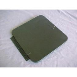 Tool box lid MB