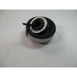 dubble transmission rubber set