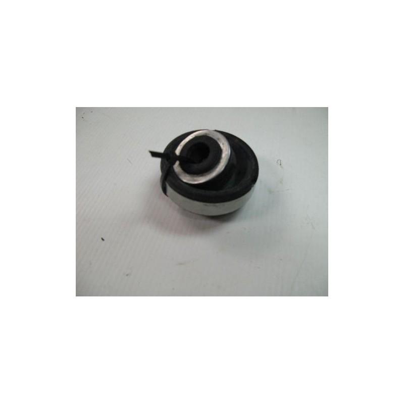 dubbel versnellingsbak rubber set