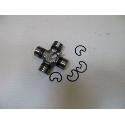 U-joint assy