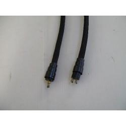Kabel met stekker voor achterlichten