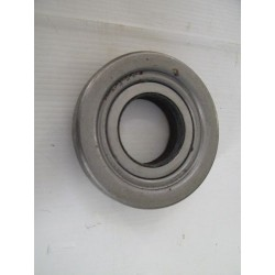 Seal Diff first series