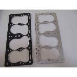 Head gasket new