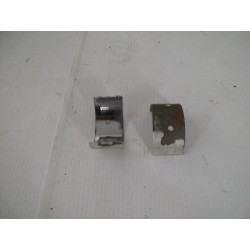 Connection rod bearing