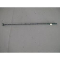 Motor stabilisator kabel